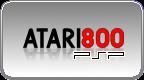 atari800-icono.png