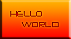 helloworld-icono.png