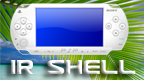 ir-shell-icon.png