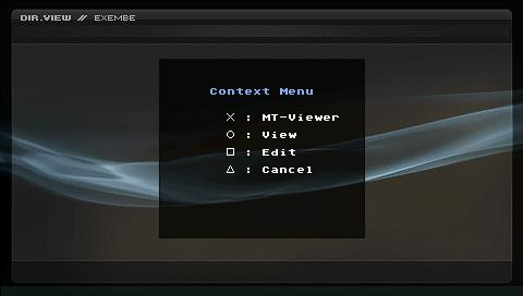 irshell-context-menu.png