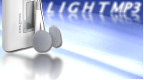light-mp3-icono.png