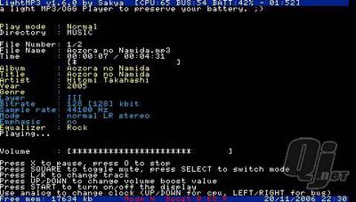 light-mp3-menu.jpg