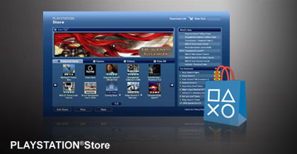 playstation-store-2.jpg