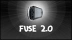portalfusev2-icono.png