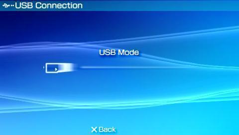 psp-usb-mode.jpg