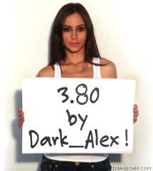 380-por-dark-alex.jpg