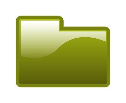 external image carpeta-icono.jpg