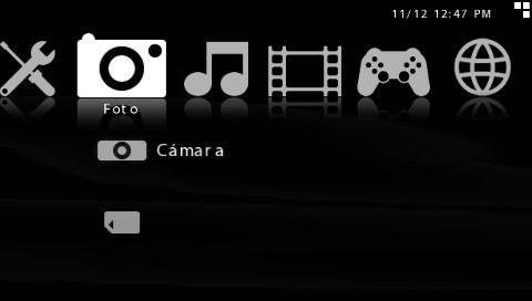 clear-xmb-white.jpg