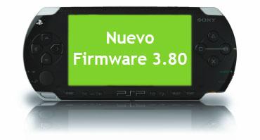 firmware-380.jpg