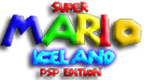 icon0smariobrosiceland.png