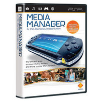 media-manager-for-psp.jpg