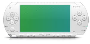 pantalla-azul-en-psp.png
