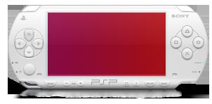 pantalla-roja-en-psp.png