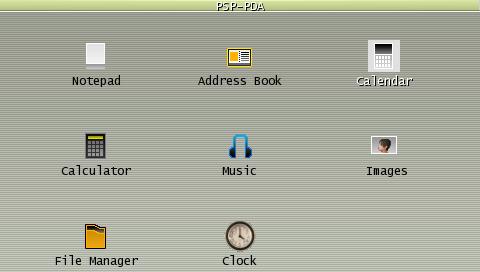 psp-pda-menu.jpg