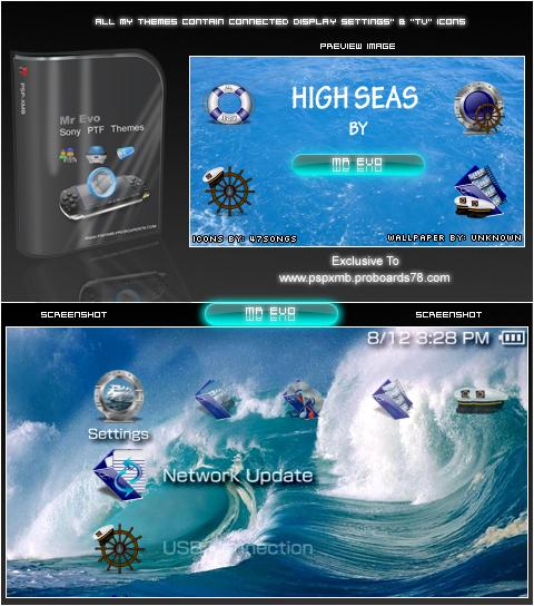 ptf-high-seas.jpg