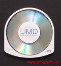 umd-disc.jpg