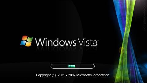 windows-vista-integral-psp-menu-de-inicio.jpg