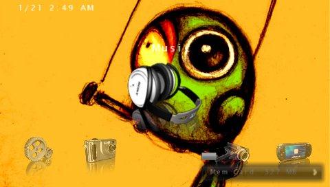 consolespot-theme-380m33.jpg