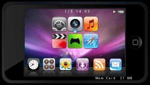 iphonetheme.jpg