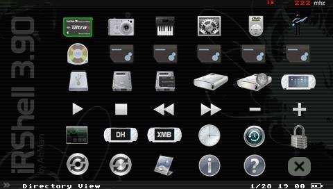 ir-shell-390-menu.jpg