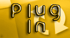 plugin-amarillo-icon.png