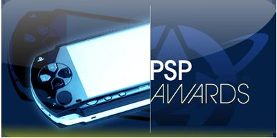 psp-awards.png