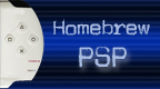psp-homebrew-icon.png