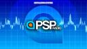 psp-radio-icon.png