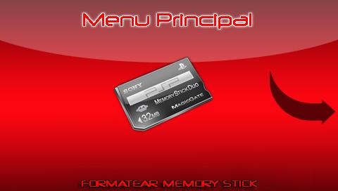 ultra-pandora-installer-01formatearstick.png