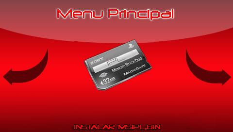 ultra-pandora-installer-instalaripl.png