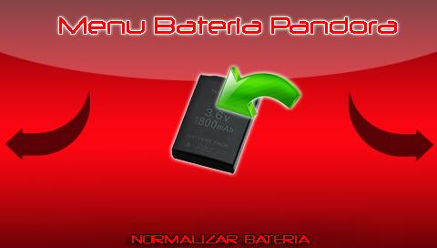 ultra-pandora-installer-normalizarbateria.png