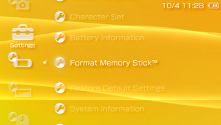 formatmemorystick.png