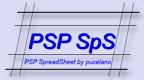 psp-sps.png