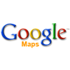 2t_google-maps-icon-1.jpg