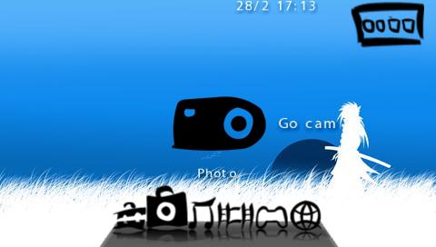 Gta Ra One Game Free Download Utorrent