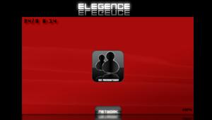 elegence.png