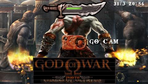 godofwar-theme.png