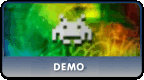 space-invaders-extreme.png