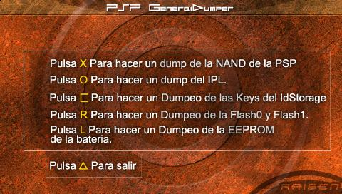 general-dumper-menu.jpg